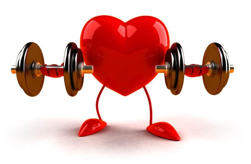 súlyemelő magas vérnyomás magas vérnyomás és peptidek