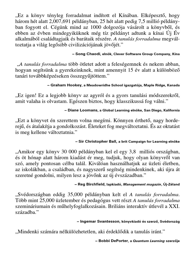 január – Nagy Miklós Városi Könyvtár és Sárréti Közérdekű Muzeális Gyűjtemény – Szeghalom