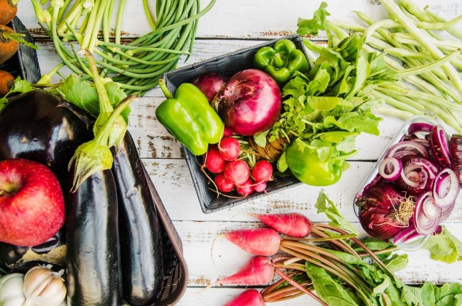 magas vérnyomás terápiás táplálkozása magas vérnyomás 2 fokú kockázati szakasz