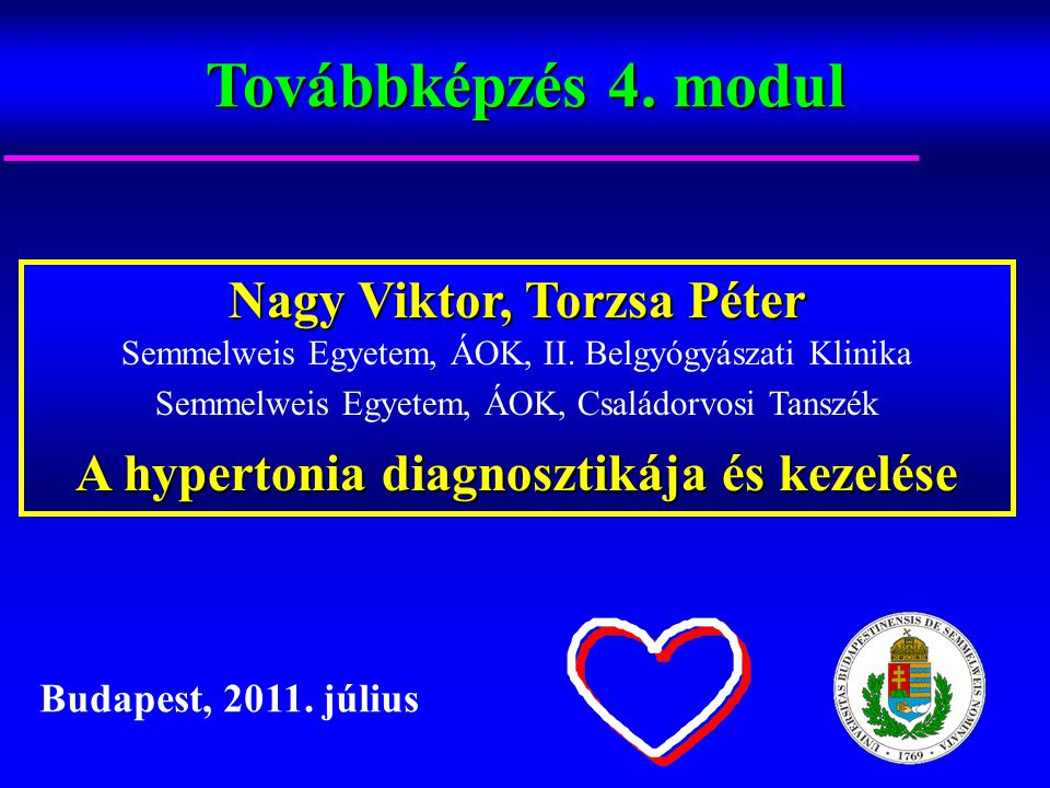 vegetatív hipertónia kezelése borecet magas vérnyomás ellen
