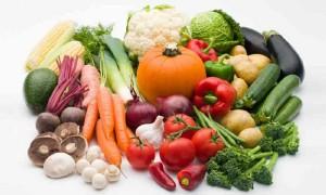 diéta 3 fokú magas vérnyomás esetén egy hétig
