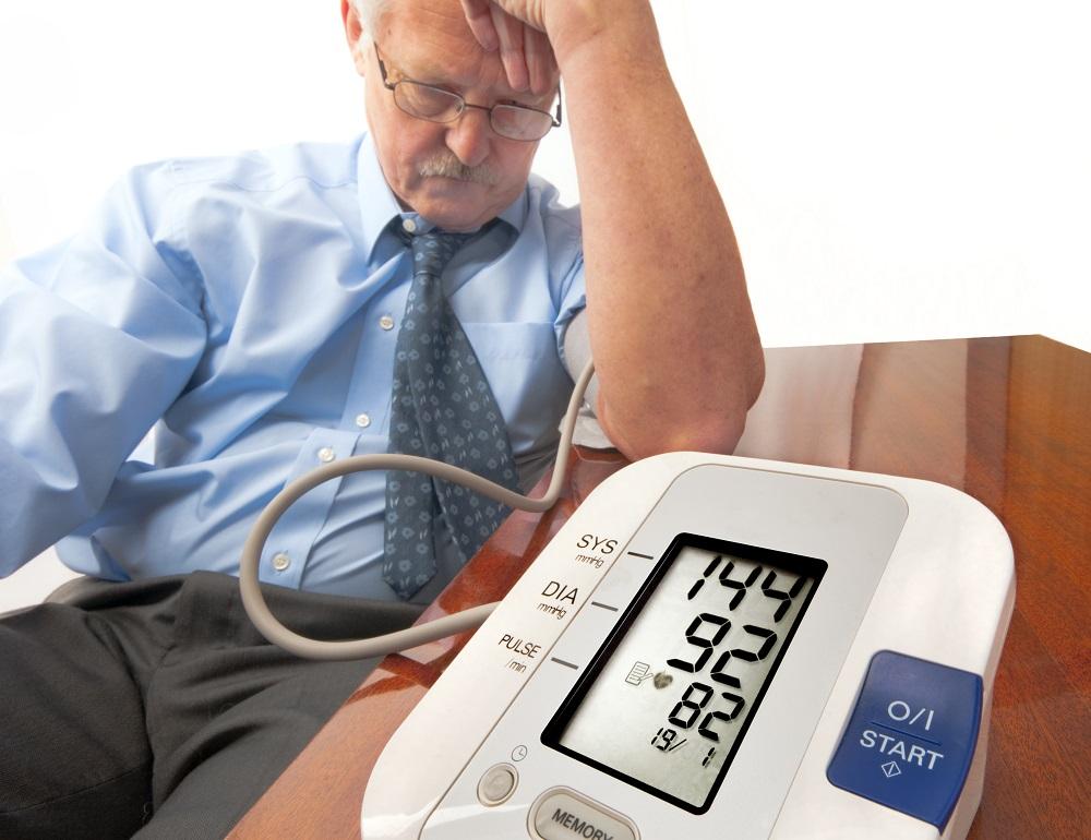 izolált oka a magas vérnyomás gőzfürdőt vehet igénybe magas vérnyomás esetén