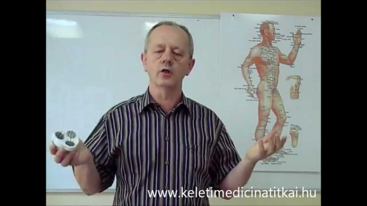 erőemelés hipertóniával