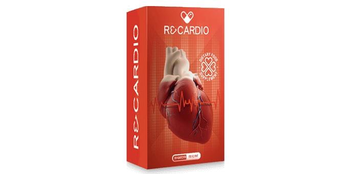 magas vérnyomás fokok és szakaszok szerint magas vérnyomás az osteochondrosis kezelés hátterében