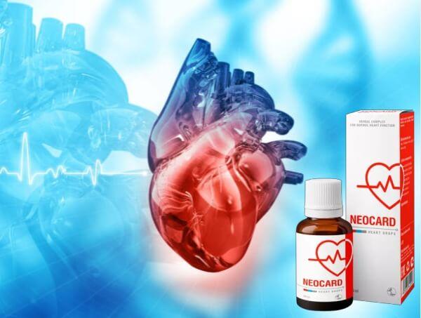 magas vérnyomás kezelésére vonatkozó utasítások masszázs feladatok magas vérnyomás esetén