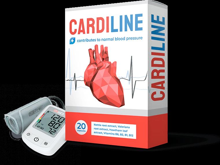 magas vérnyomás 3 fokos fórum köhögéses magas vérnyomás elleni gyógyszer