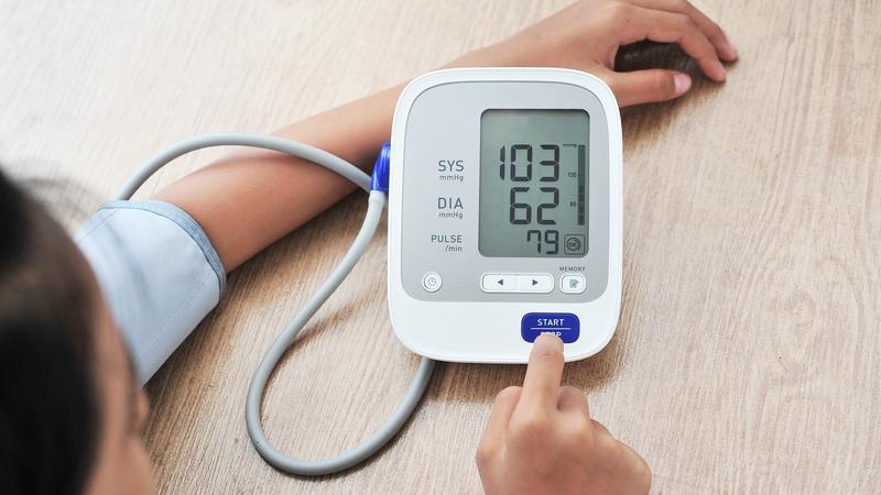 mi a magas vérnyomás és a sürgősségi ellátás válságban