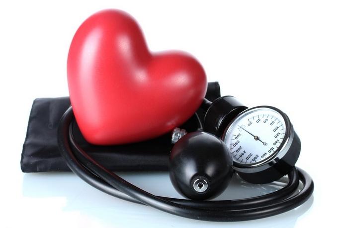 a magas vérnyomás galagonyát kezeljük milyen hipertónia miatt