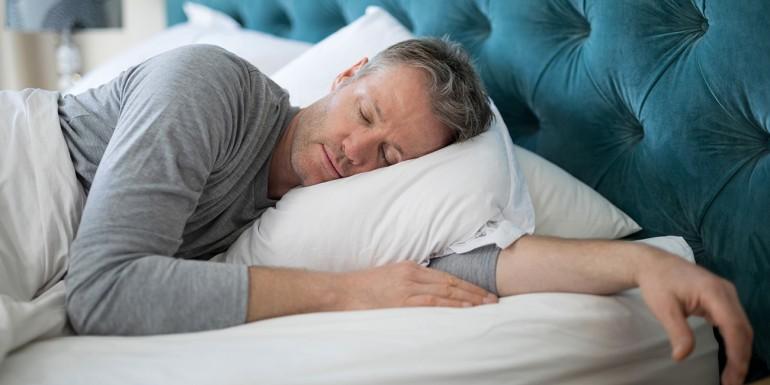 magas vérnyomás alvás után mit kell tenni a 3 fokozatú magas vérnyomás esetén