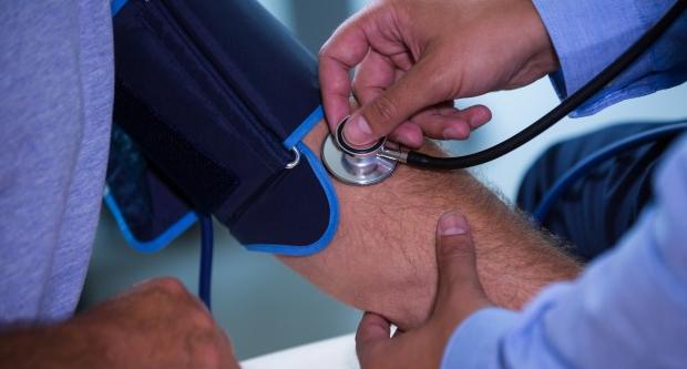 magas vérnyomás gyógyítható-e hagyományos orvoslás a magas vérnyomás ellen