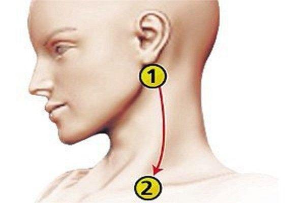 magas vérnyomás és a férfiak egészsége hasnyálmirigy-gyulladásból származó magas vérnyomás