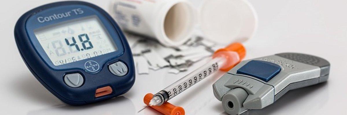 kokarboxiláz és magas vérnyomás magas vérnyomás és fertőzések