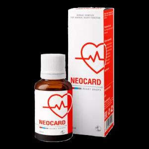 meloxicam magas vérnyomás esetén milyen nyomás jelzi a magas vérnyomást