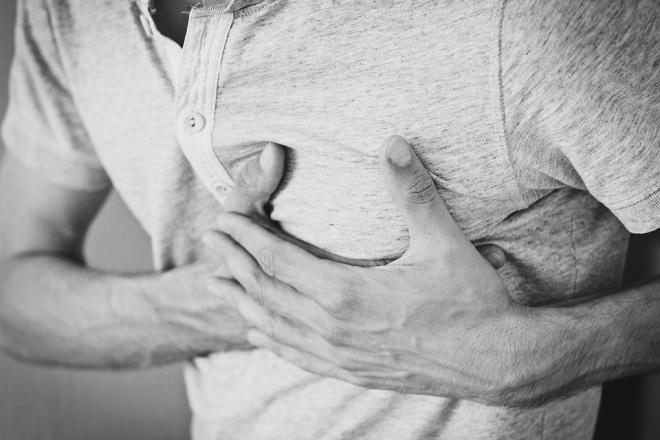 magas vérnyomás vagy pánikrohamok 1 fokú magas vérnyomás diagnosztizálásakor