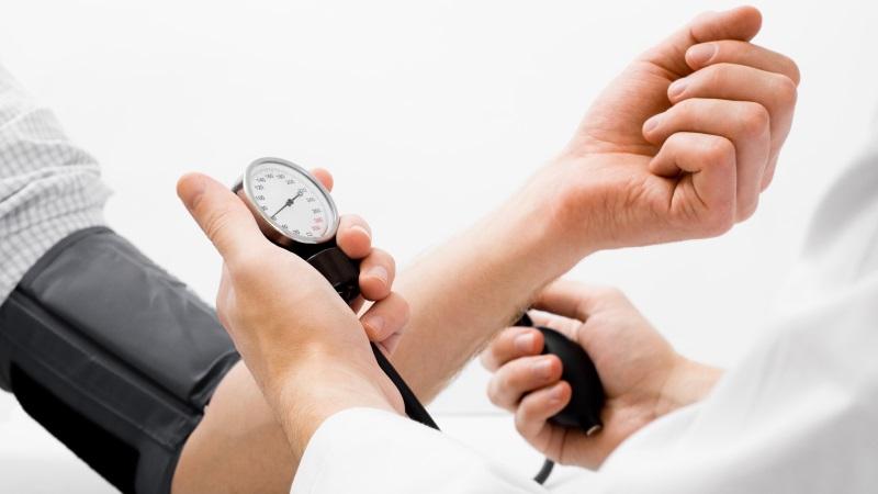 a magas vérnyomású légzés módszerei