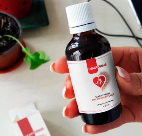 kezdő magas vérnyomás mit kell tenni a magas vérnyomás kezelésének esetei