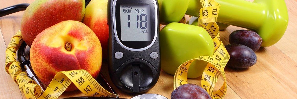 magas vérnyomásban fut megnagyobbodott szív a magas vérnyomás miatt