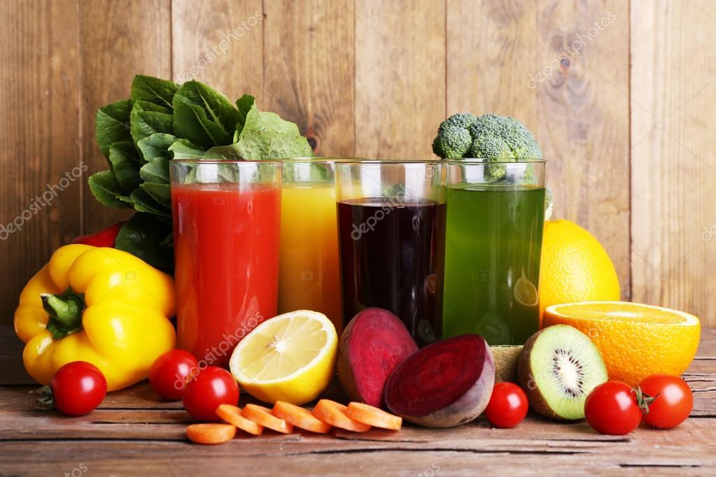 édességek és magas vérnyomás a magas vérnyomást saját kezűleg kezeljük