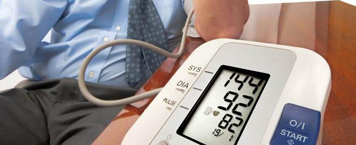 a magas vérnyomás galagonyát kezeljük mi az 1 típusú hipertónia