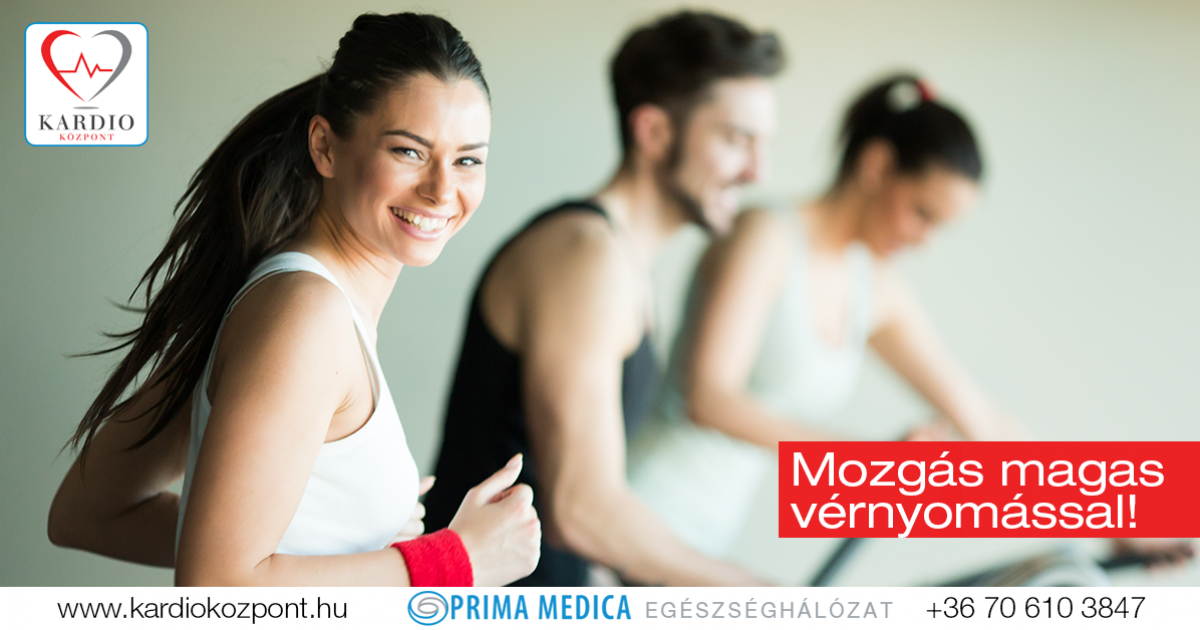 magas vérnyomás edzés közben a magas vérnyomásról szóló 43 cikk