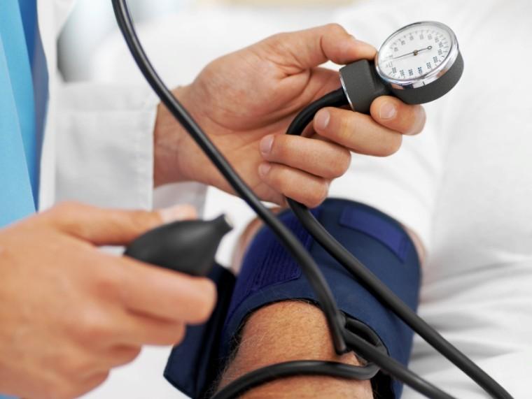 magas vérnyomás műtét után magas vérnyomás szűrési szabványok