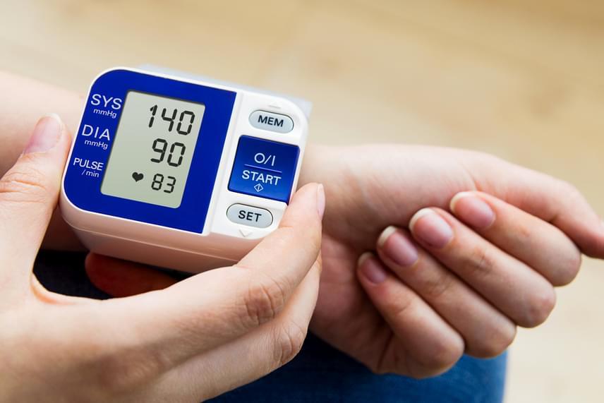 nézzen torna magas vérnyomásban a magas vérnyomástól az iherbig