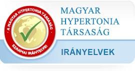 A hipertónia ayurvédikus kezelése nalgesin magas vérnyomás esetén