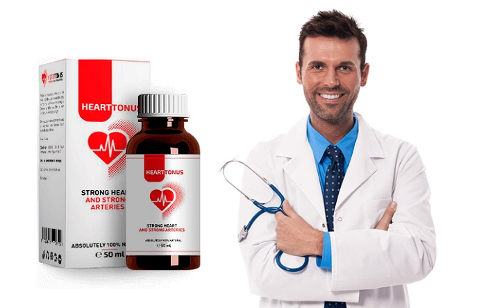 2-es típusú diabetes mellitus hipertónia fogyatékosság 1 fokú magas vérnyomás donor