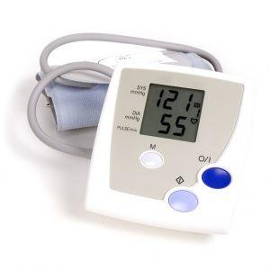 magas vérnyomás és az időjárás izolált magas vérnyomás elleni gyógyszerek