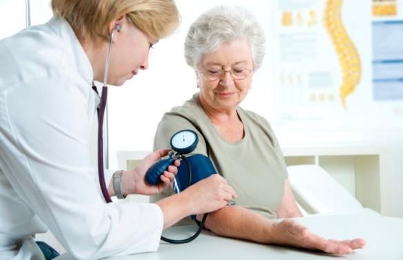 magas vérnyomás pszichológiai szempontjai a fej edényeinek magas vérnyomása