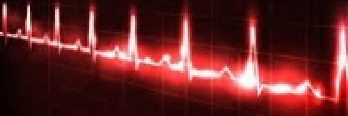 liszt magas vérnyomásban 3 stádiumú magas vérnyomás