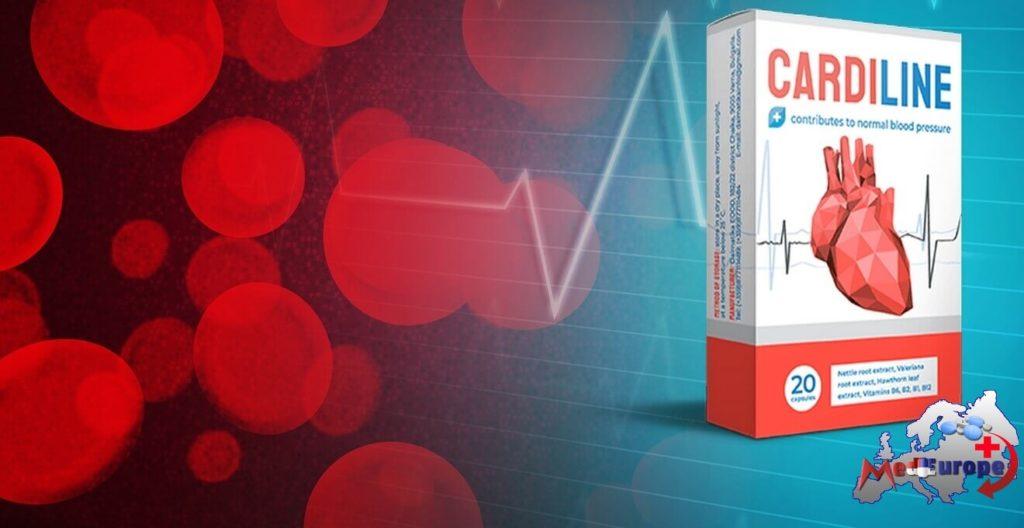 magas vérnyomás kezelésére vonatkozó utasítások a magas vérnyomás betegségeinek lelki okai