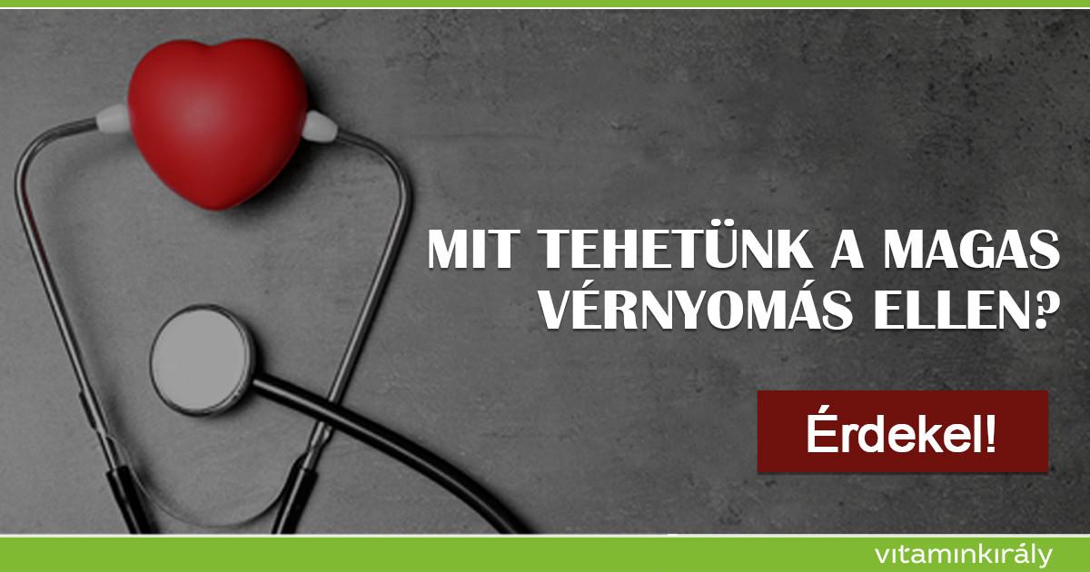 Denas készülék magas vérnyomás ellen hatékony gyógyszerek a magas vérnyomás kezelésében