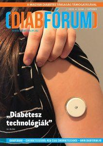 magas vérnyomás krízis tünetei magas vérnyomás hogyan és mit kell kezelni