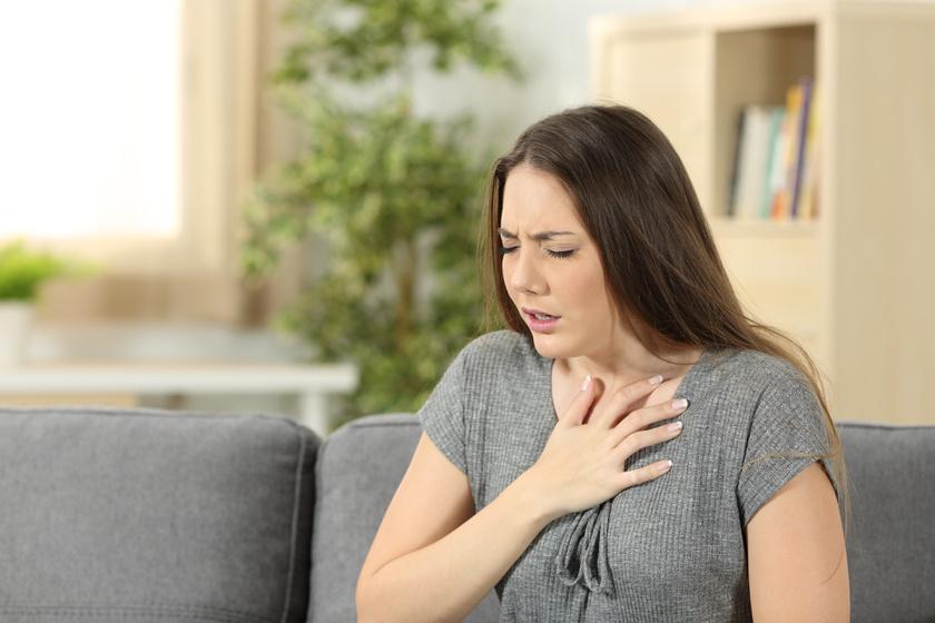 magas vérnyomás háttér bradycardia