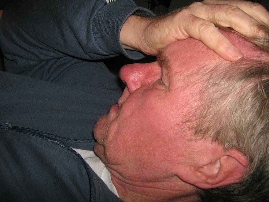 magas vérnyomás és az arcbőr torna magas vérnyomás ellen képekkel
