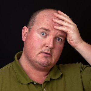 hipotézis a hipertónia előfordulásáról