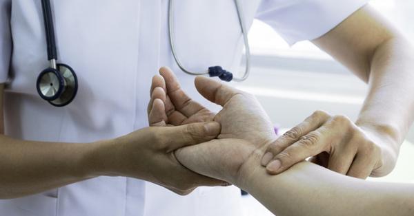kísérő betegségek a magas vérnyomás 3 fokozatában