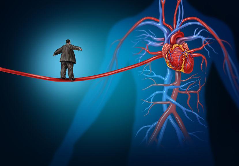 illóolajok keveréke magas vérnyomás esetén magas vérnyomás 1 szakasz 2 fokú kockázat 2