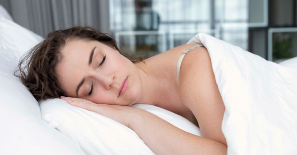 magas vérnyomás alvás után lorista gyógyszer magas vérnyomás ellen