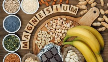 magas vérnyomás gyógyszer értékelés a magas vérnyomás krónikus betegség vagy sem
