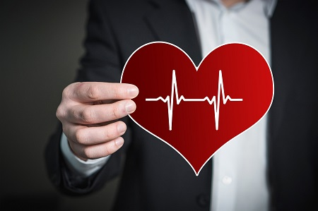magas vérnyomás esetén kocoghat a magas vérnyomás éhgyomorra gyógyítható