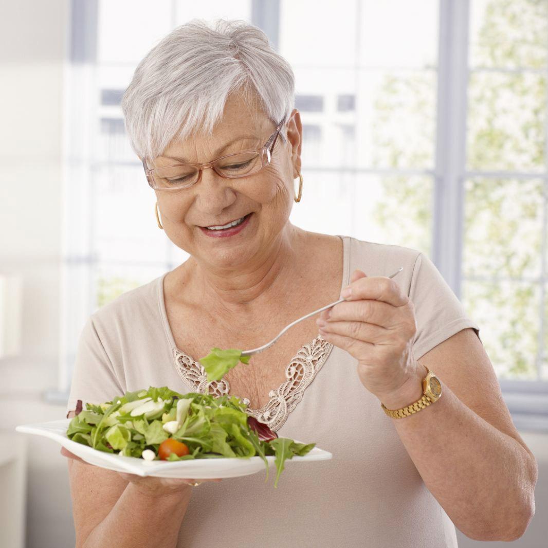 magas vérnyomás esetén milyen diéta lehet cardiomagnet hipertónia vélemények