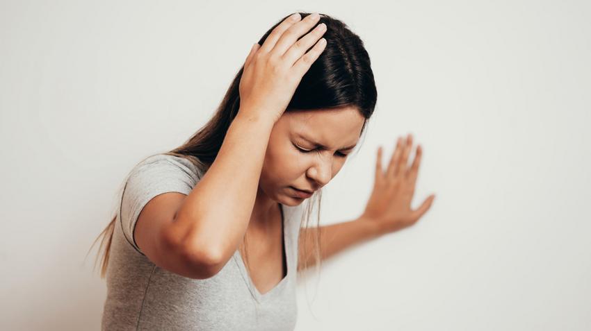 magas vérnyomás hogyan kezeljük a népi módszereket diéta angina pectoris és magas vérnyomás esetén
