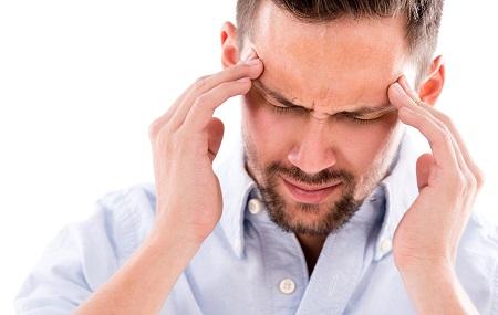 a magas vérnyomás klinikai képe álmatlanság magas vérnyomásból népi gyógymódok