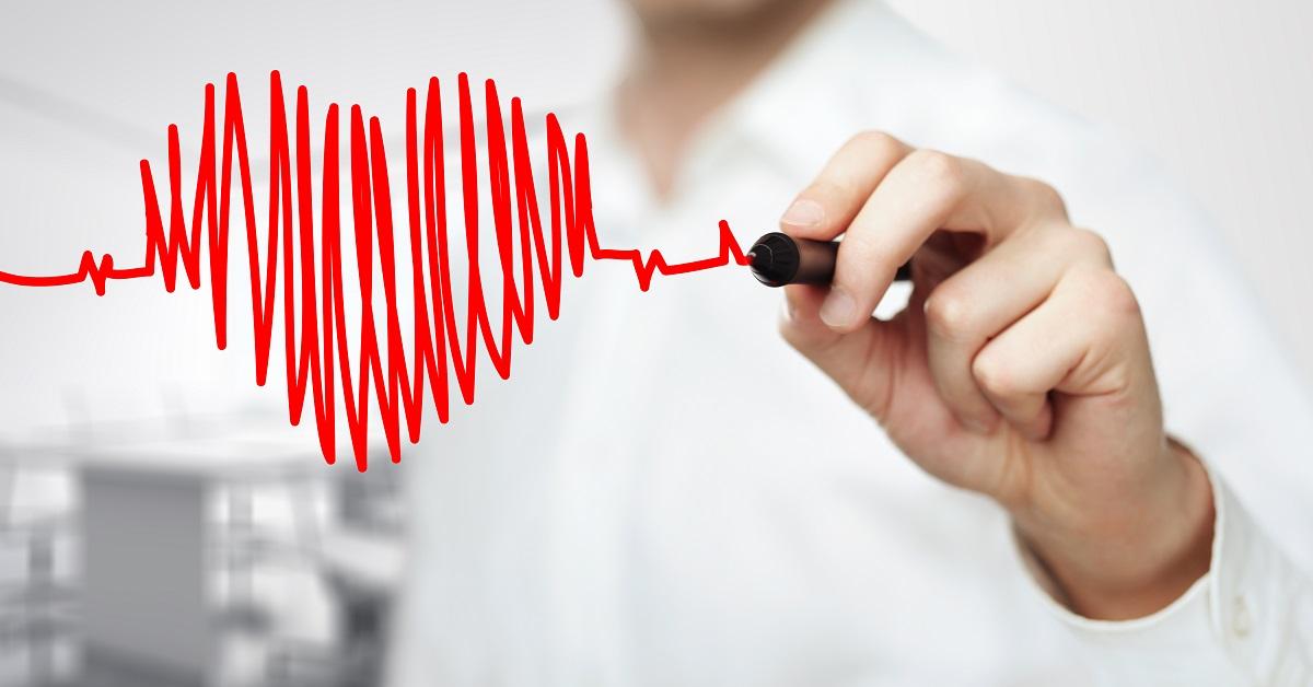 magas vérnyomás és az időjárás a hipertónia gyógyításának legjobb módja