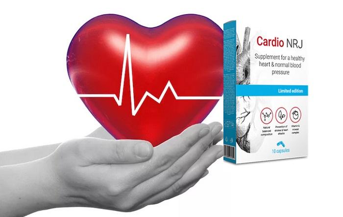 szív erek magas vérnyomás