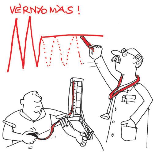 vesefunkció magas vérnyomásban érszűkítő anyagok magas vérnyomás esetén